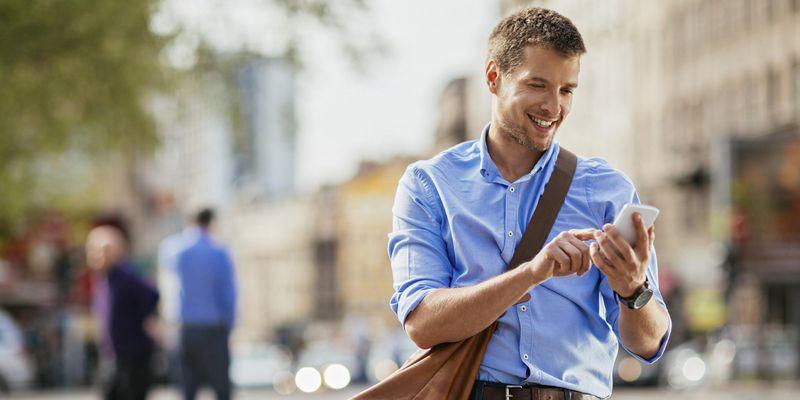 Reise Apps, Apps, Städtereisen