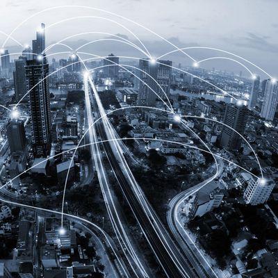 IP-Adressen helfen bei der Vernetzung und Kommunikation von Computern.