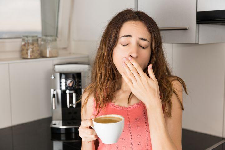 Smart Home: Der Kaffee ist bereits fertig gebrüht, wenn man morgens in die Küche kommt.
