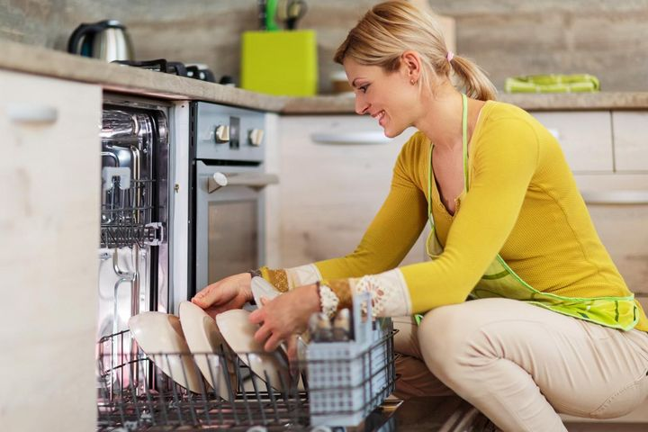 Energieeffizienz laut einer Studie für Österreicher wichtig.