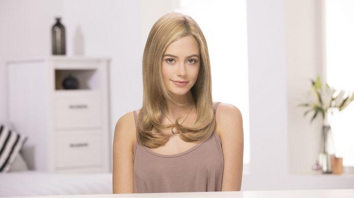 """Mit der """"Tangled2Smooth"""" von Remington entwirren Sie Haare schnell und effektiv."""