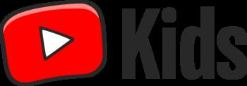 """Neu in Österreich: die App """"YouTube Kids""""."""