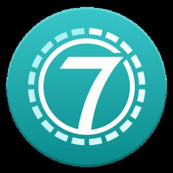 """Seven"": Sieben Minuten, sieben Monate lang"