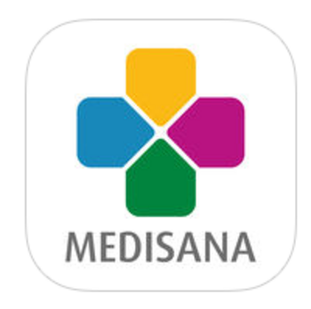VitalDock+ von Medisana AG