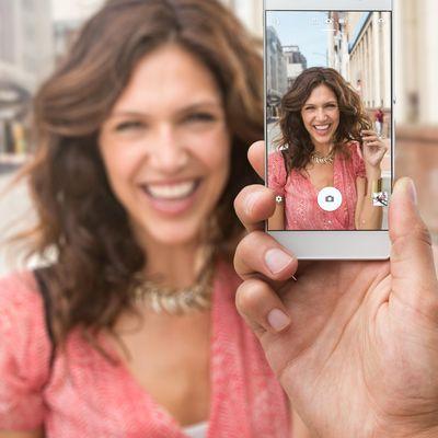Fotografie: Smartphone versus Kamera