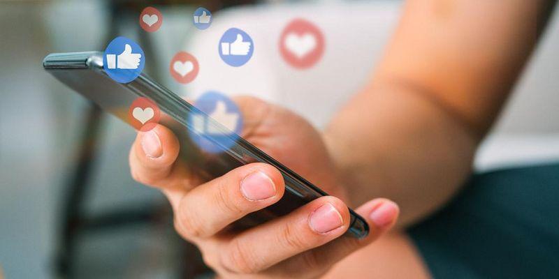 Facebook: Publikum und Sichtbarkeit von Posts selbst auswählen.