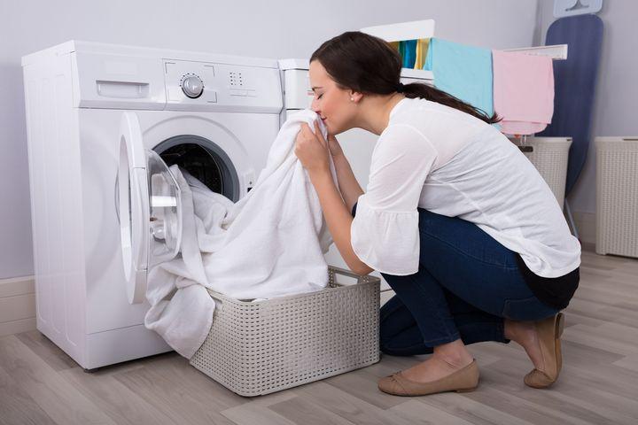 Wer möchte, kann sich anstatt eines Wäschetrockners zusätzlich zu Waschmaschine auch einen Waschtrockner anschaffen