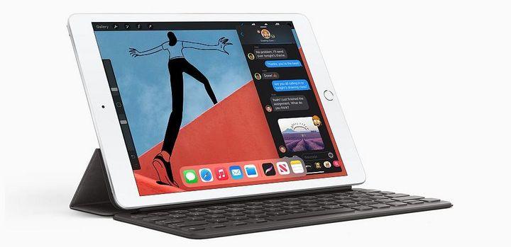 """""""iPad 2020"""""""