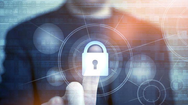 Virenchecks und verschlüsselte Kommunikation sollten Standard im Smart Home sein.