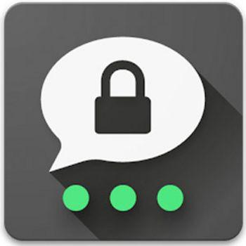 Threema ist Eine Alternative für WhatsApp.