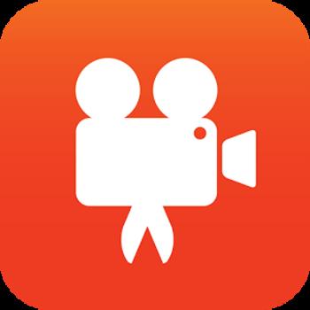 Mit dieser App schöpft man aus einer Fülle an Video-Bearbeitungsfeatures.