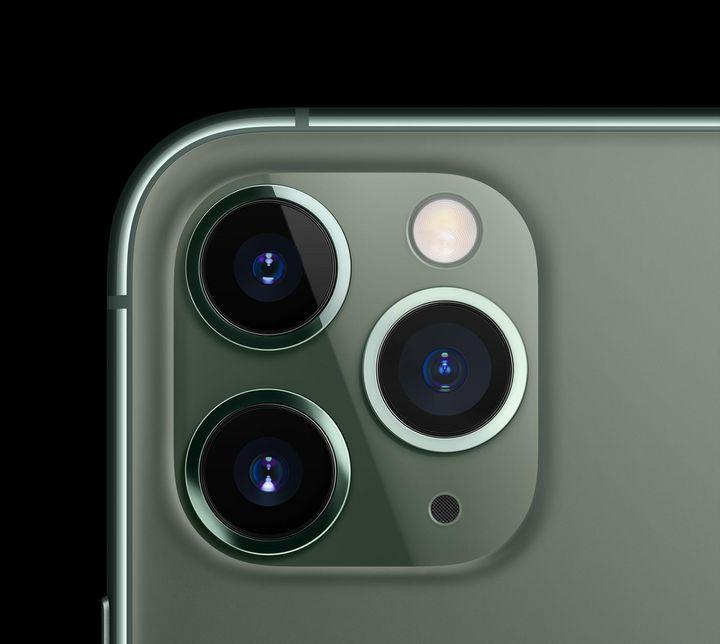 Hacks: So nutzt man das neue iPhone 11 Pro voll aus.