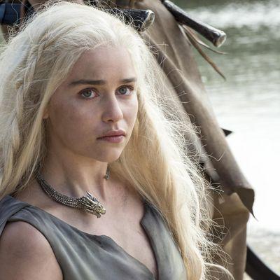 Game of Thrones Staffel sechs auf Sky