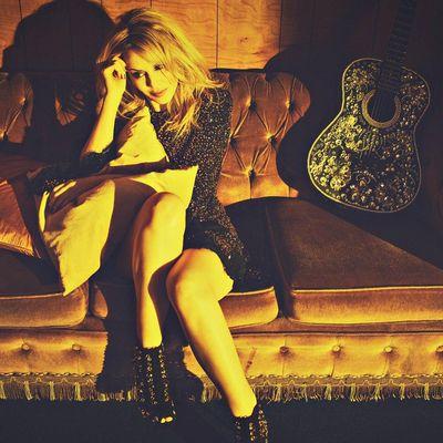 Kylie Minogue tritt am 14. November live im Wiener Gasometer auf.
