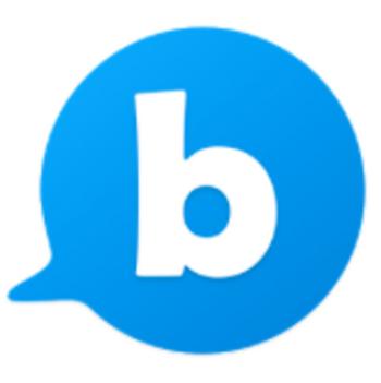 Mit App Sprache lernen