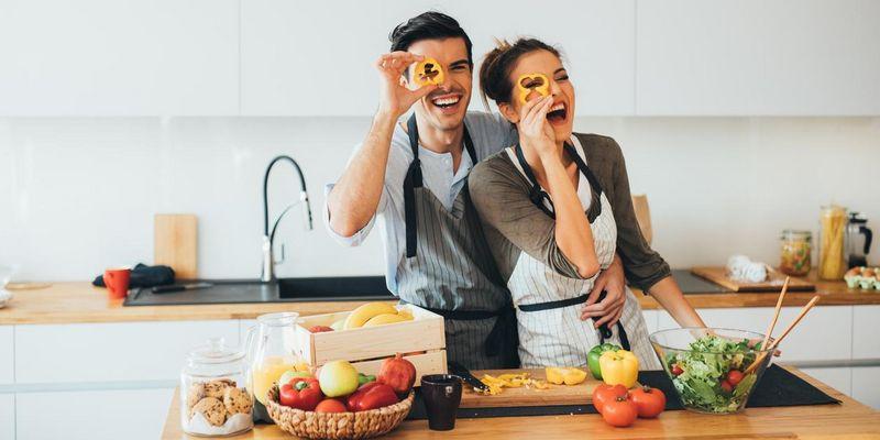 Multitalente für die Sommerküche - Gadgets für leichte Gerichte ...