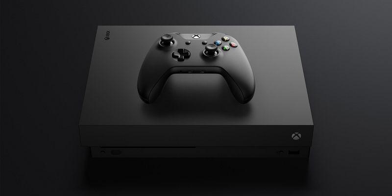 Anleitung: Den Gamertag auf PC und Xbox ändern