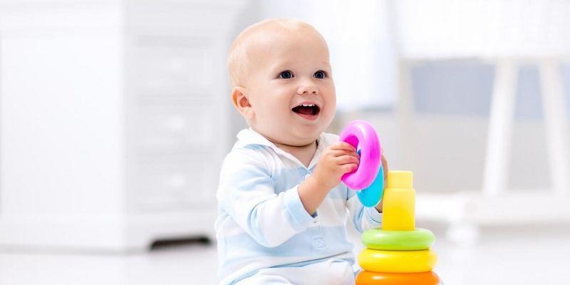Diese fünf Geräte helfen dem Baby dabei sich wohlzufühlen und gesund zu bleiben.