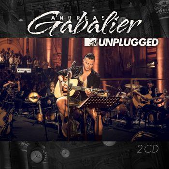 "Andreas Gabalier: ""MTV Unplugged"""