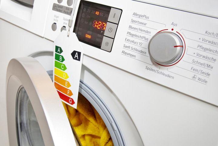 Studie: Energieeffizienz ist für Österreicher wichtig.