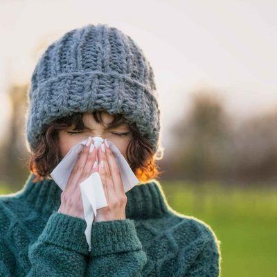 So kommen Sie gesund durch den Winter.