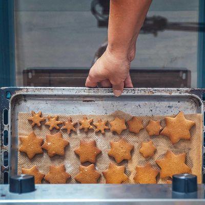 Fünf Tipps für den richtigen Umgang mit dem Ofen.