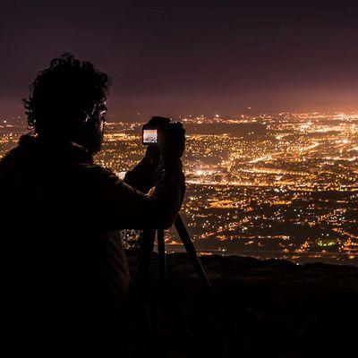 5 Tipps für den nächsten nächtlichen Foto-Trip.