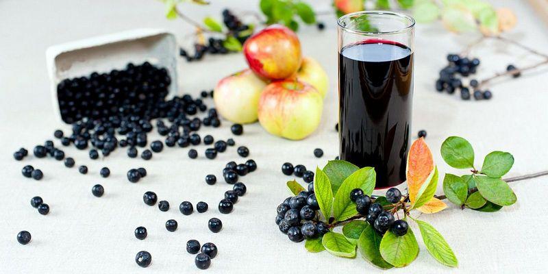 10 Lebensmittel für gesünderes Leben - Bunt, frisch & abwechslungsreich.