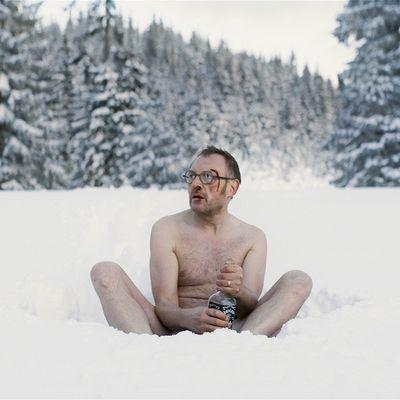 """""""Wilde Maus"""" ist das trocken-humorvolle Regie-Debüt von Josef Hader."""