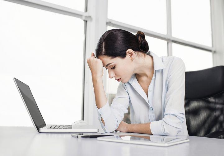 Stress vermeiden mit praktischen Checklisten-Apps