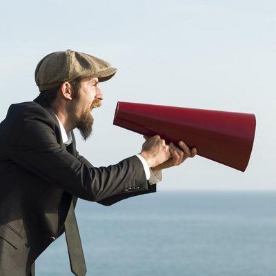 Broadcast-Funktion: Massen-Nachrichten versenden per WhatsApp.