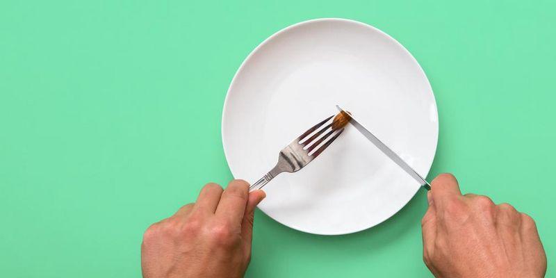 Portionsgrößen richtig einzuschätzen, hilft beim Kochen.