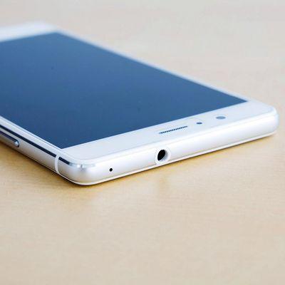Huawei P9 Lite: Der Understatement-Star