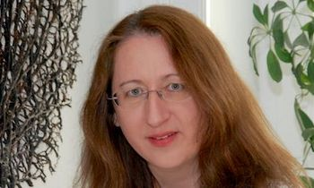 Beatrix Mallinger