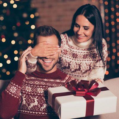 Smart Home zu Weihnachten schenken
