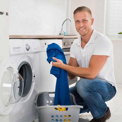 Was es beim Waschmaschinen-Kauf zu beachten gibt.