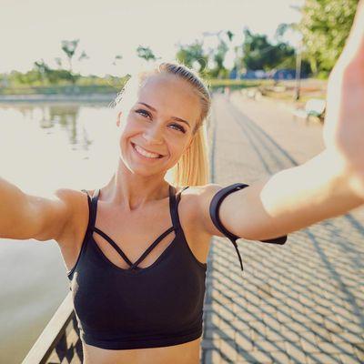 5 Tipps für noch effektivere Diäten.