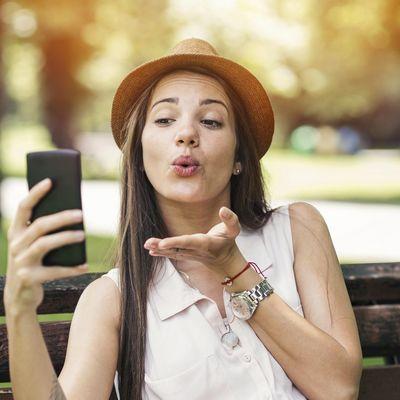 """Google """"Duo"""": Videochatten soll einfacher werden wie Telefonieren"""