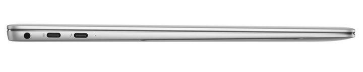 """Den Anfang macht das """"MateBook X Pro"""", ein extrem flaches Notebook mit 13,9-Zoll-Display."""