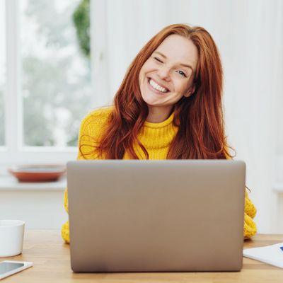 Kommunikations-Tools für das Home-Office