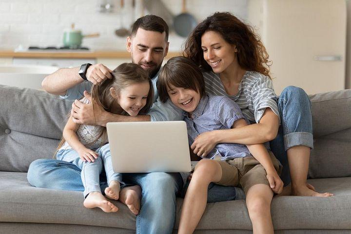 Rasche und sichere Lieferung für Bestellungen aus dem MediaMarkt-Online-Shop