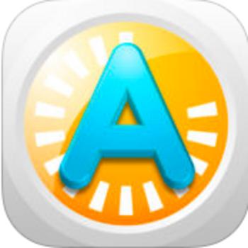 Spiele App