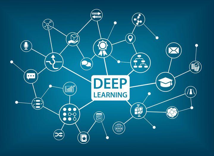 """""""Deep Learning"""" als Qualitätssprung"""