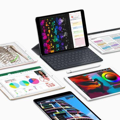 3 großartige 10-Zoll-Tablets