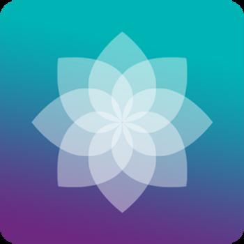 Parrot Flower Power App