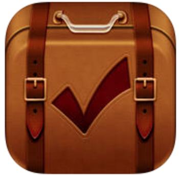 Packlisten-App