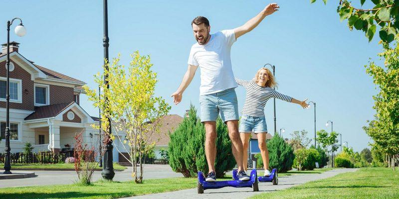 MediaMarkt Lifestyle-Studie: Die Österreicher fahren auf E-Mobility ab.