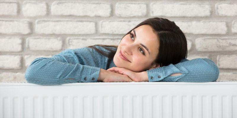 Heizkosten sparen: 8 praktische Tipps.
