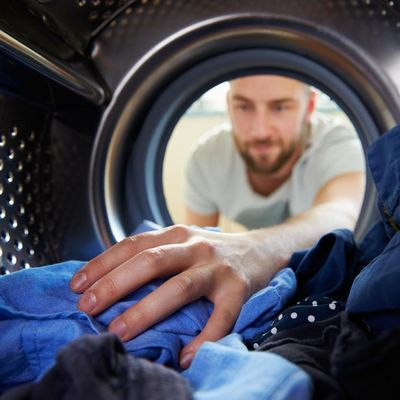 Kurz- und Eco-Waschprogramme haben unterschiedliche Vorteile.