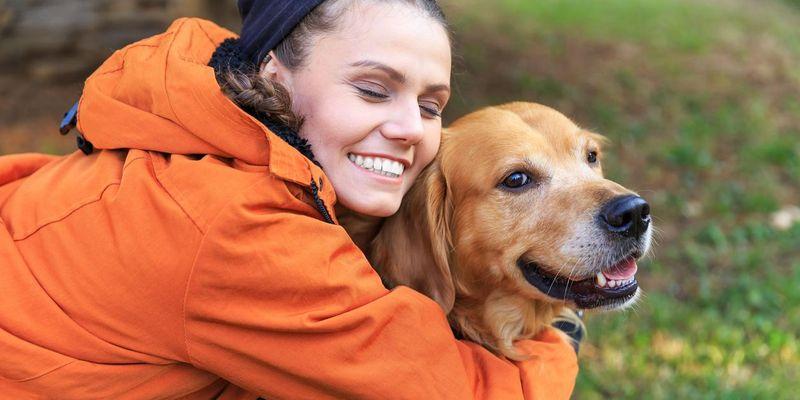 Tipps für ein gutes Zusammenleben von Mensch und Tier.